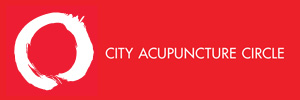 City Acupuncture – Washington DC Community Acupuncture Clinic – Dupont Circle